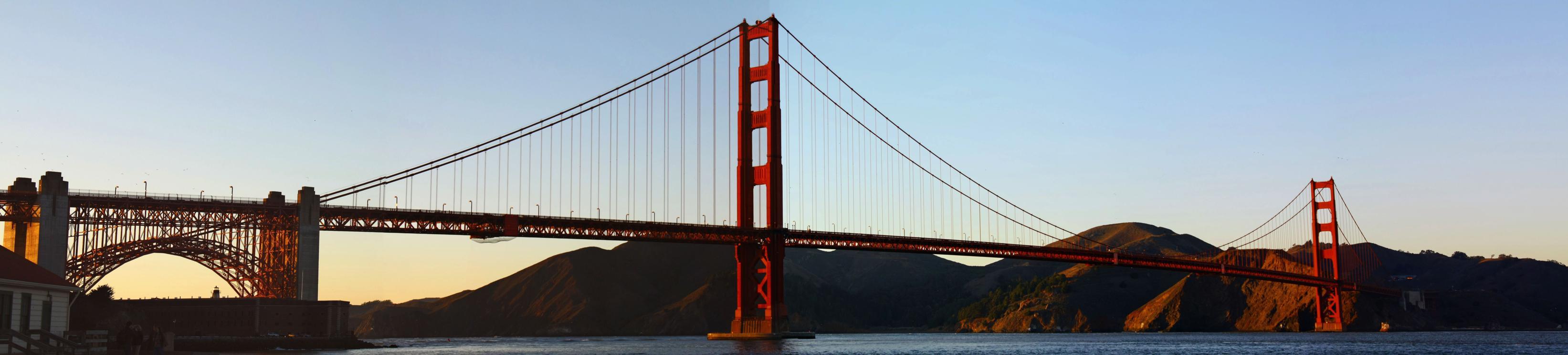 ruvik_Panoramica Golden Gate 1_rec