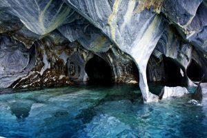 ruvik_IMG_2329_cavernas_marmol