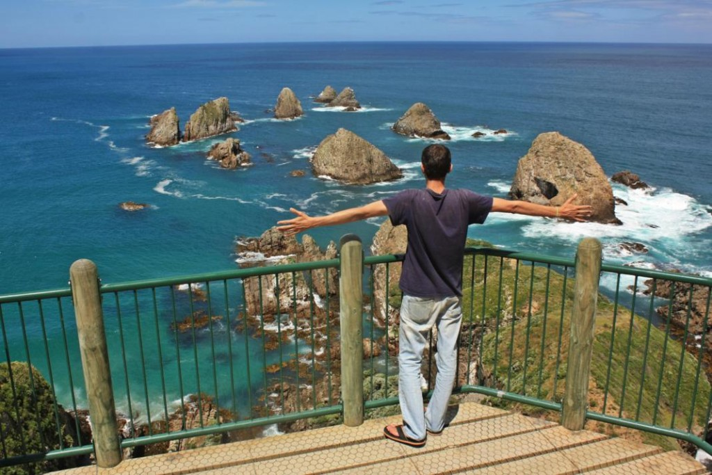 IMG_0061_rec_nugget_point_web