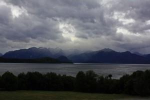 IMG_0710_rec_fiordland_web