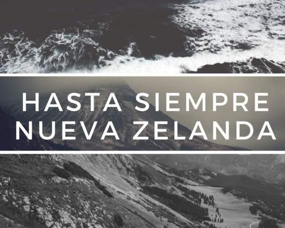 hastasiemprenuevazelanda_ruvik_web